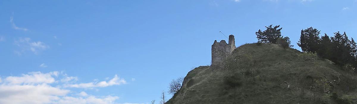 Immagine Panorama Valmarecchia